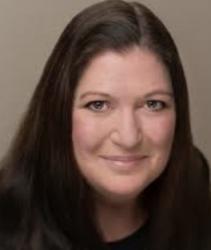 Alice LaPlante
