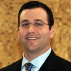 Brian Kaefer