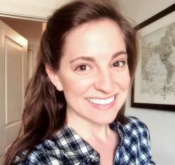 Emily Blasik