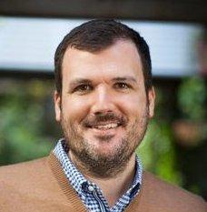 Ryan Bahrke