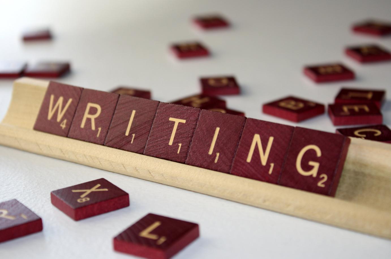 Digital Writing Resources
