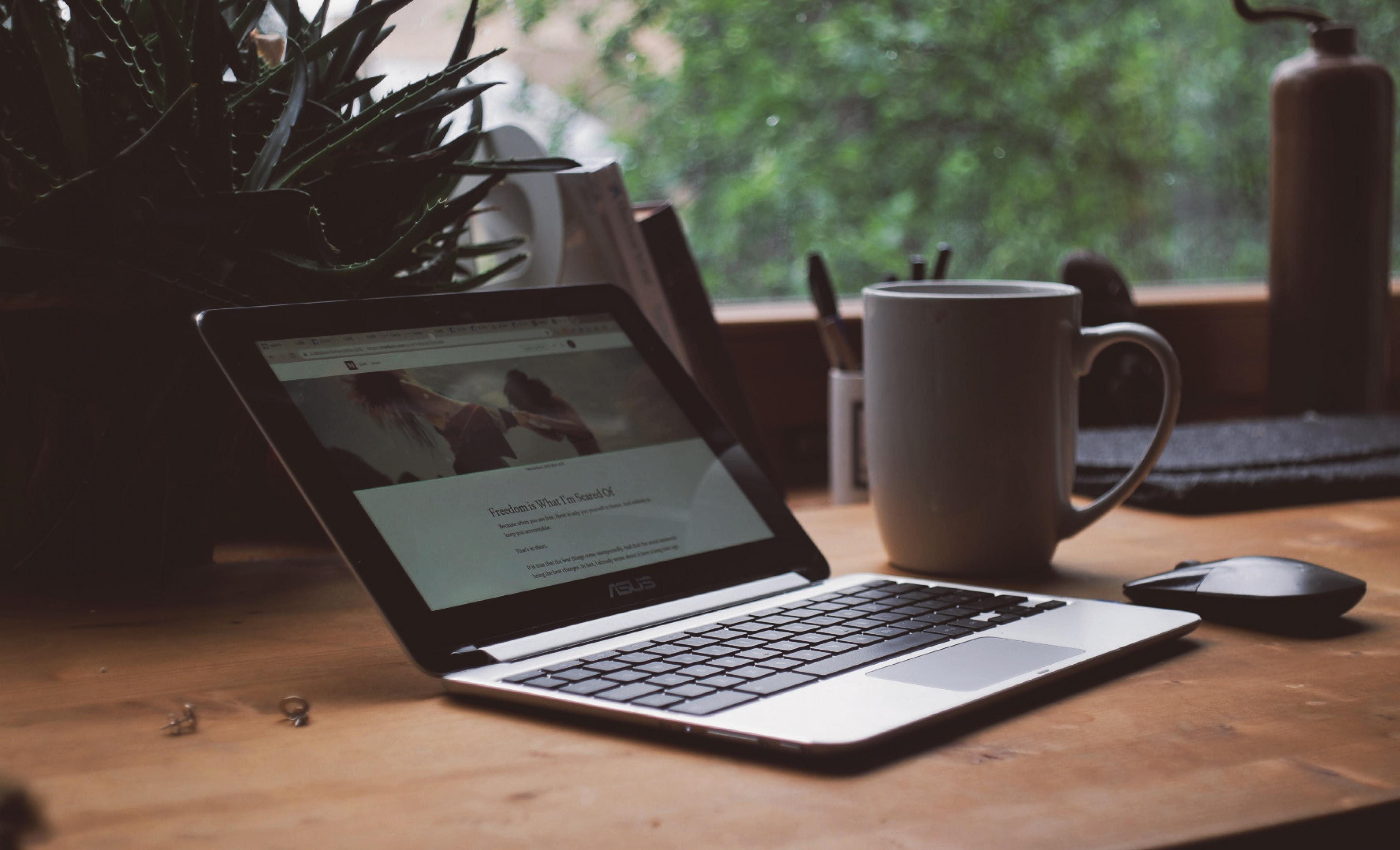 copywriting for digital